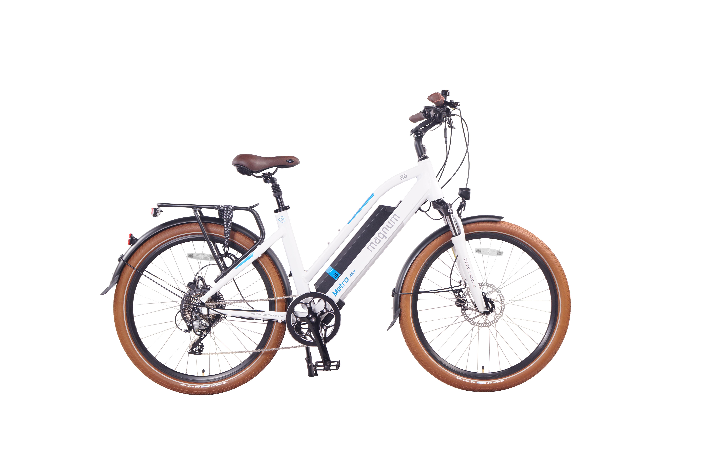electric bike rental near me
