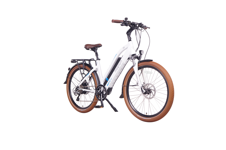 electric bikes near me