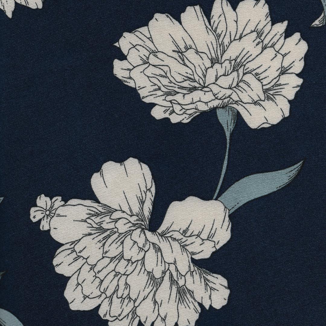 Karina Dresses: Magnolia