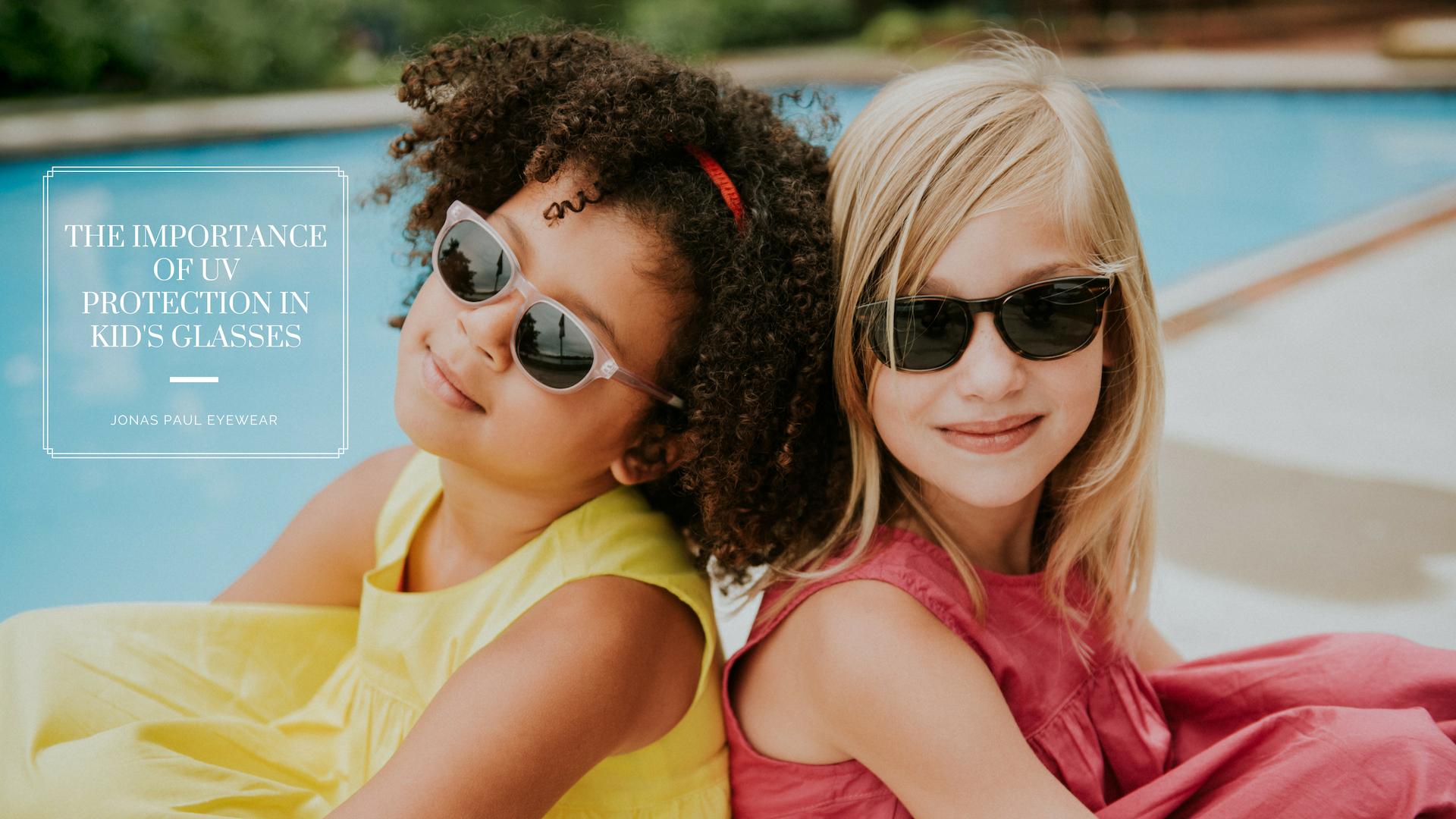 99938d6e97a Children s Prescription Glasses Articles