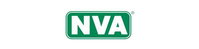NVA vision insurance for kids glasses