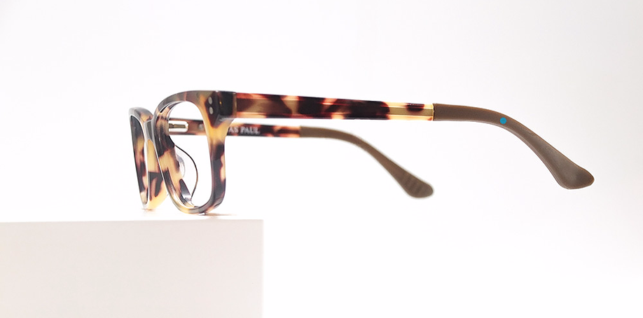 How to Adjust Eyeglasses Tips | Temple Tips Eyewear Comfort