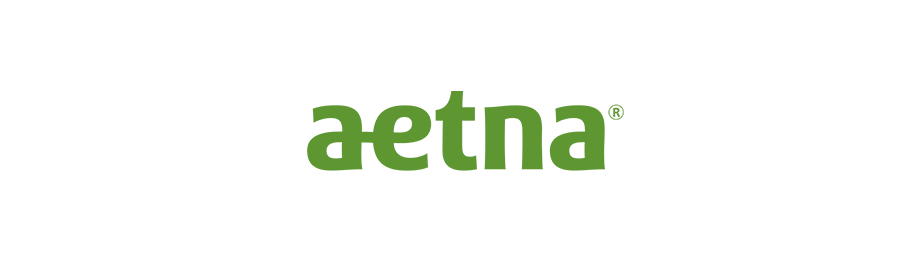 aetna childrens vision insurance plan