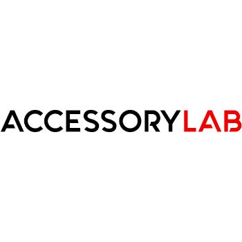 Accessory Lab
