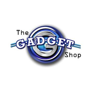 The Gadget Shop