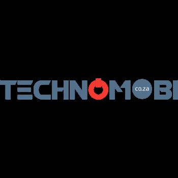 Technomobi