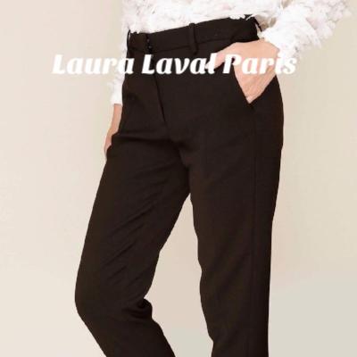 Laura Laval Paris