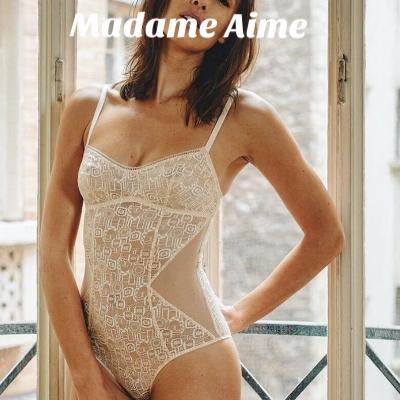 madame Aime