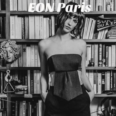 Eon Paris