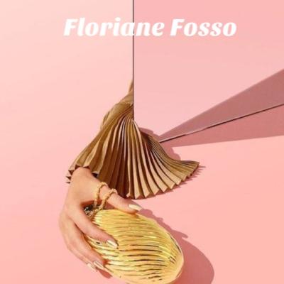 Floriane Fosso