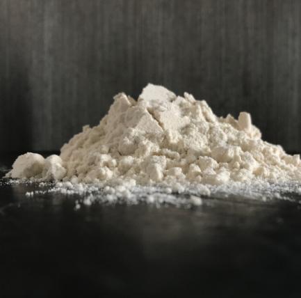 brown-rice-flour