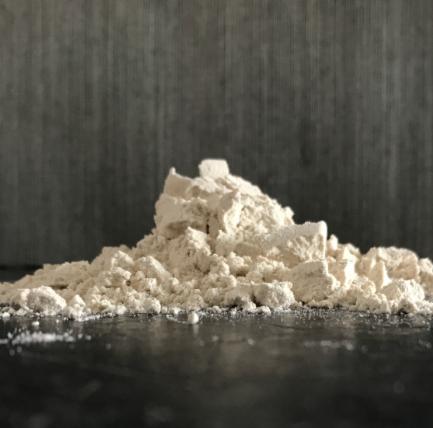 sorghum-flour