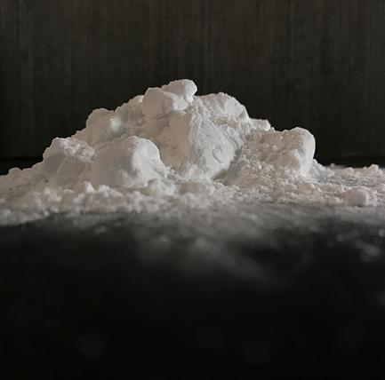 cassava-flour