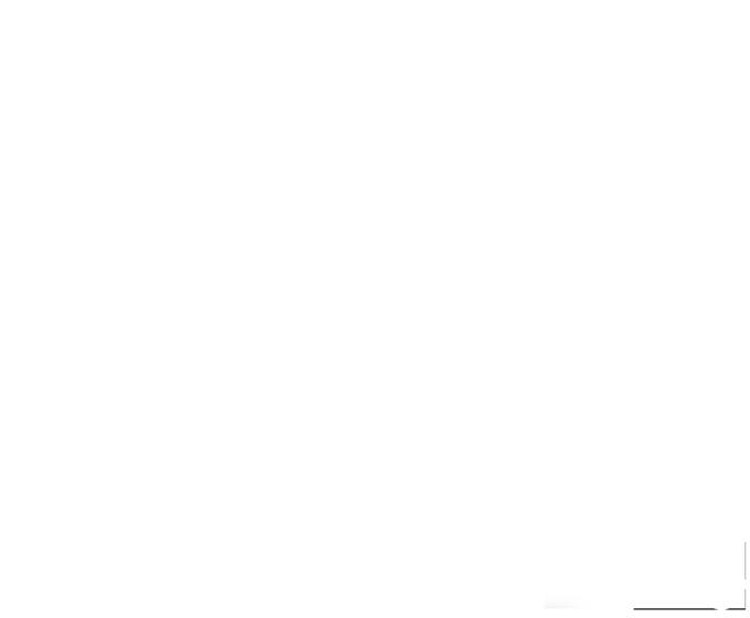 L4T.io