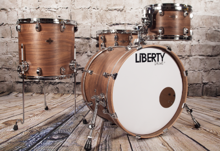 All drum Kits