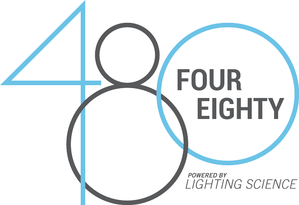 480 (Powered by Lighting Science)