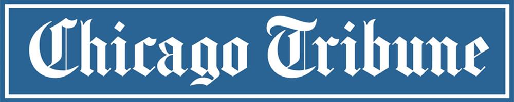 KOREAN COSMETICS COMPANY LAUNCHES ECO-FRIENDLY SKIN CARE RANGE - Chicago Tribune