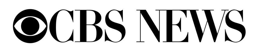 Dio Launches Eco-friendly 'Somest' Korean Skin Care Range
