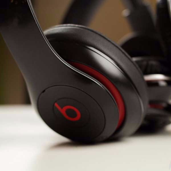 Beats by Dr. Dre Beats Solo2 Wireless Headphones - $219.00 USD