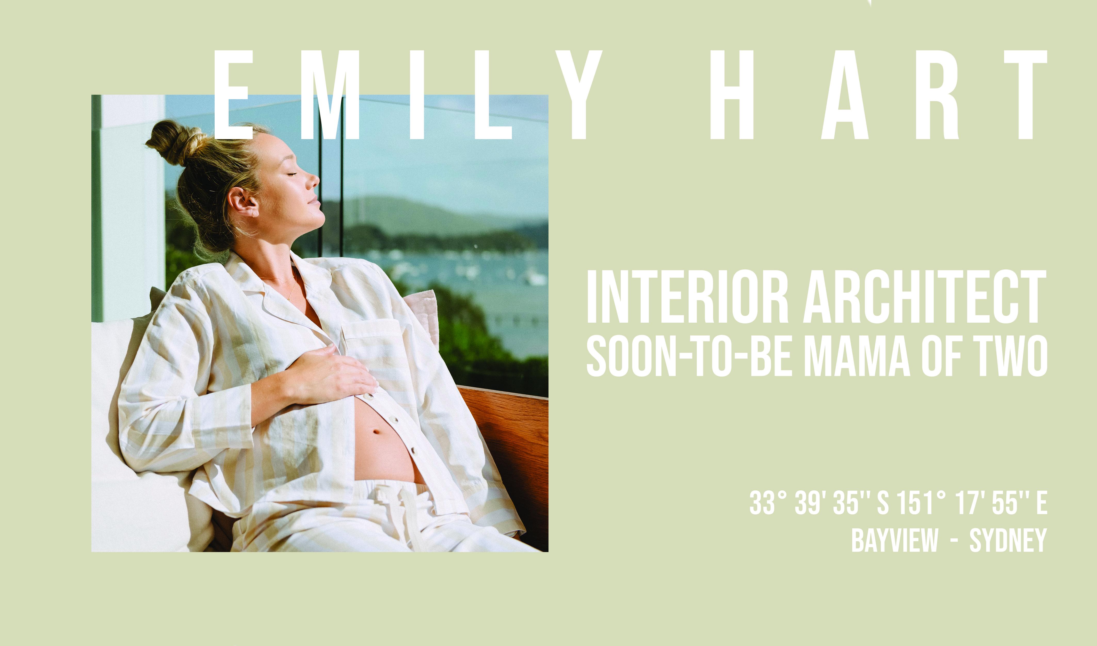 MM Emily Hart