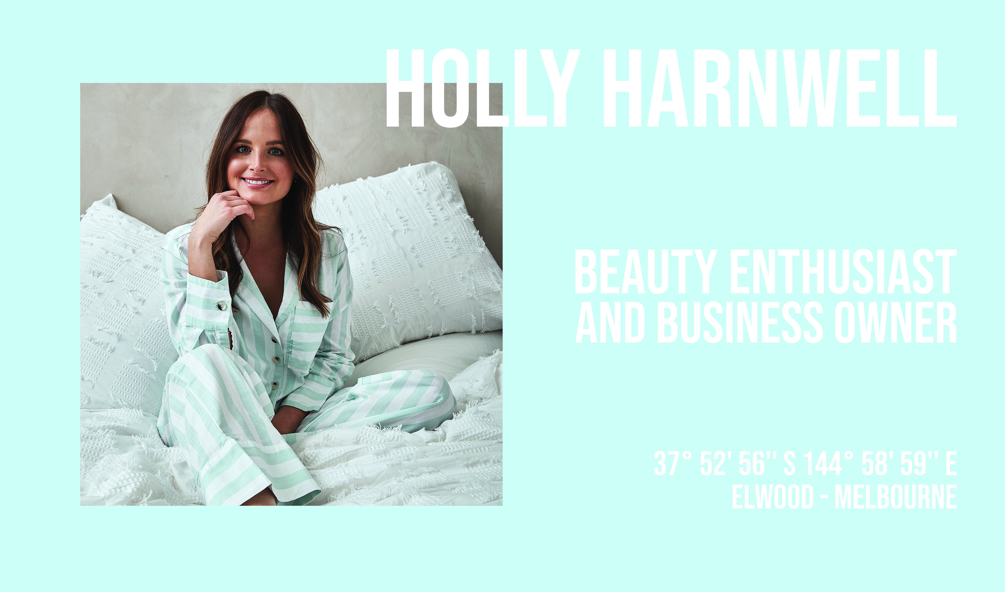 MM Holly Harnwell