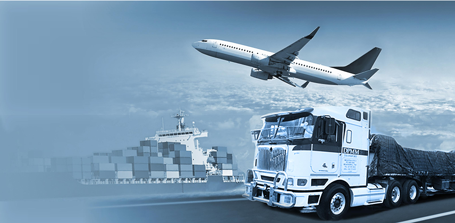 logistics information service Complete logistical services began with the passion and foresight of our president, spencer sens, who has over 20 years experience in the maritime industry our family of companies began operating.
