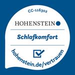 Hohenstein Siegel