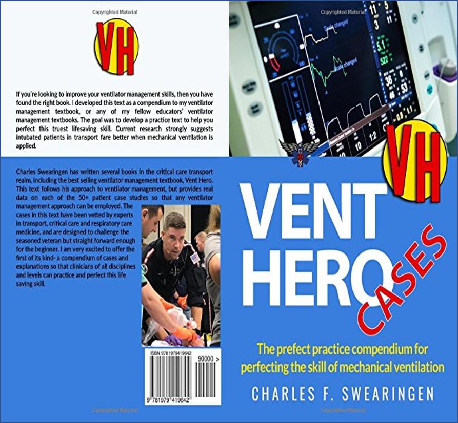 vent-hero-cases