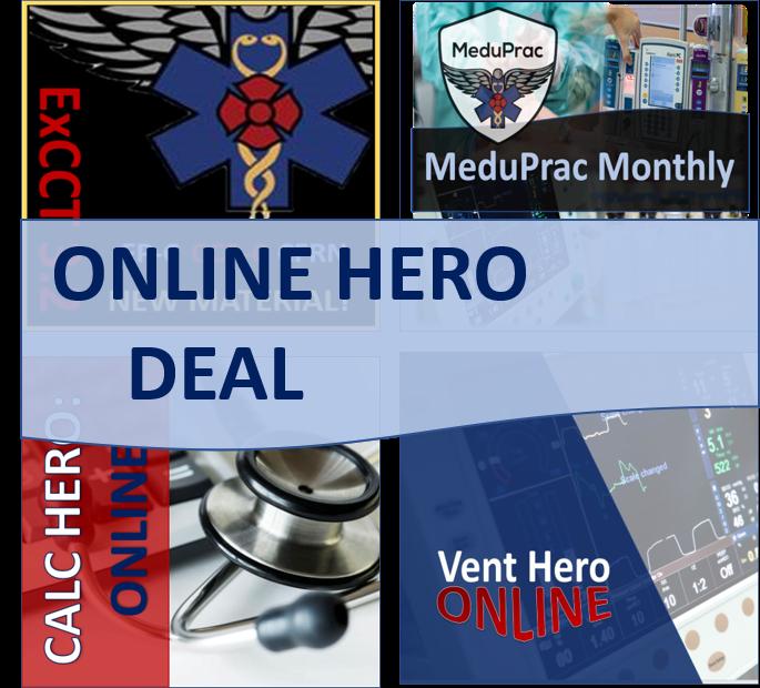 critical-care-hero-deal
