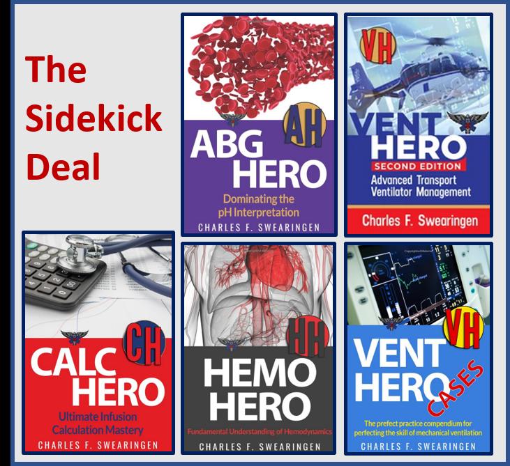 online-hero-deal