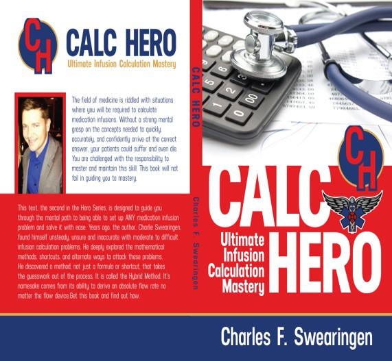 Calc Hero