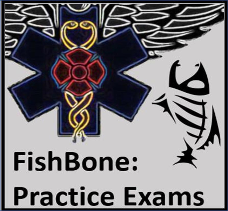 fishbone-practice-exams