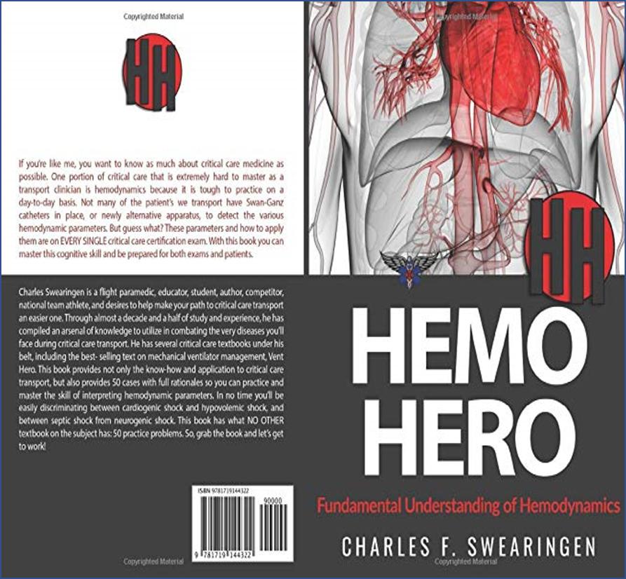 Hemo Hero