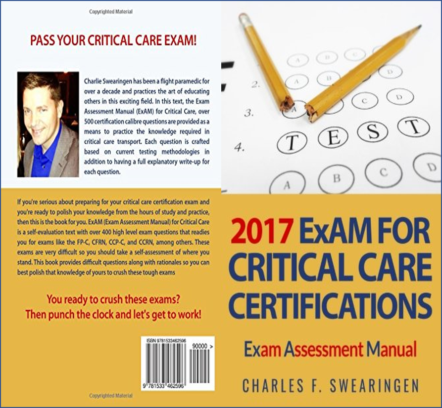 exam-for-critical-care