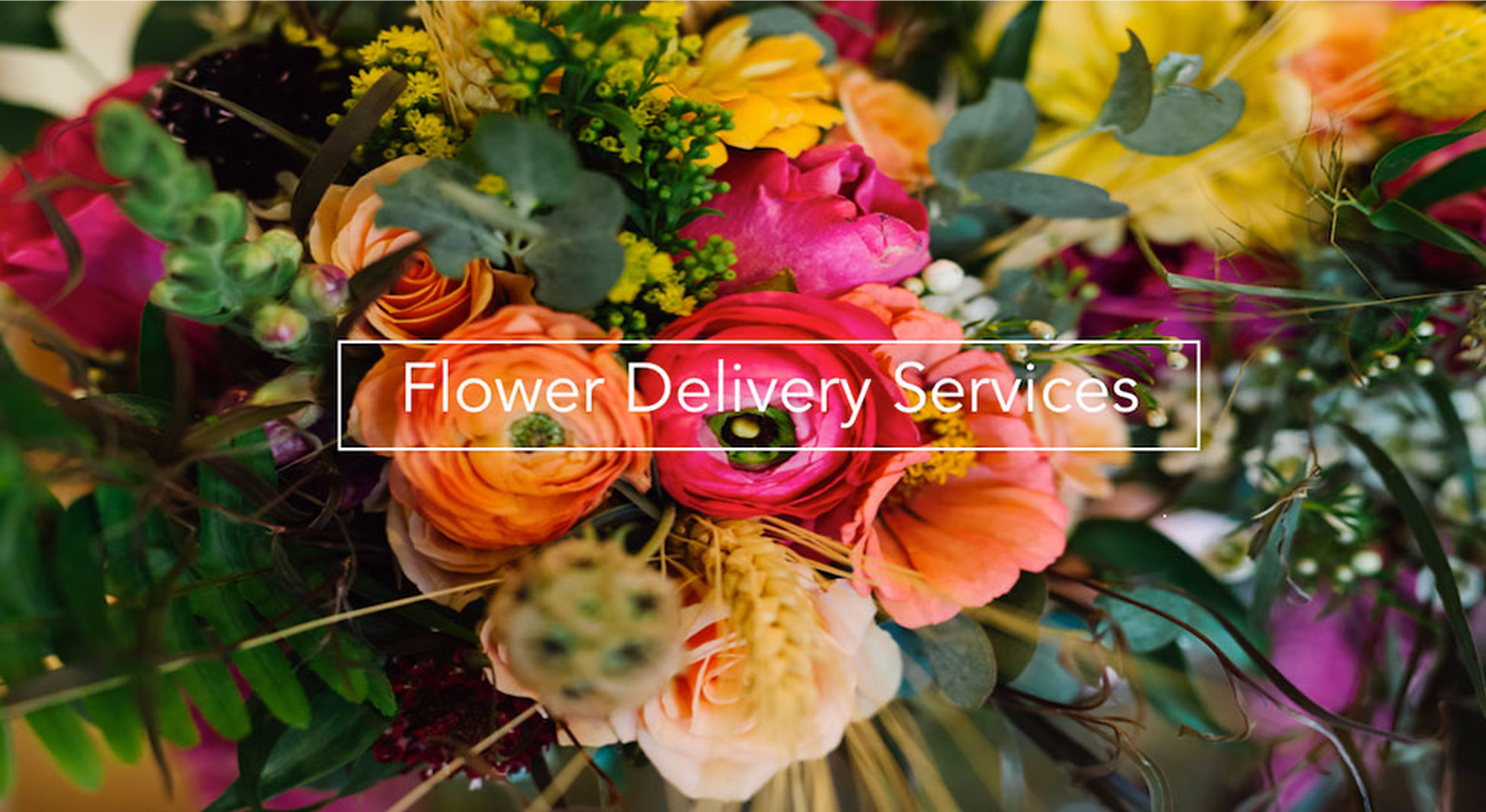 Local Delivery Same Day Flower Delivery In Miami Flower