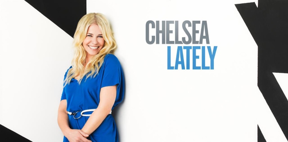 Chelsea Handler and Megan Fox talk Mindi Walters Skincare