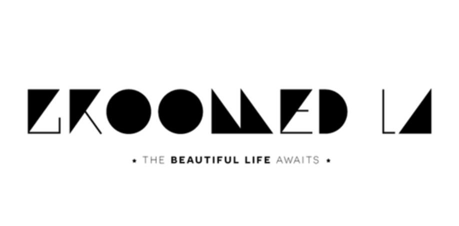 Groomed LA Features Celebrity Esthetician Mindi Walters