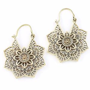 Gypsy Boho Jewellery