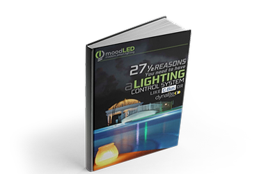 Lighting Control eBook