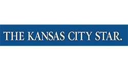 Kansas City News Morale Patch Armory