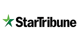 Star Tribune Morale Patch Armory