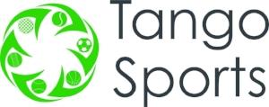 Tango Sports