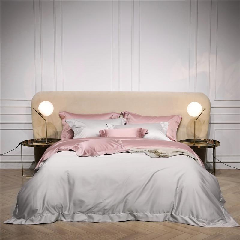 Rosa Grey Pink