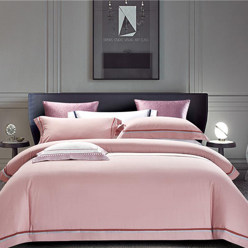 Olivia Soft Pink