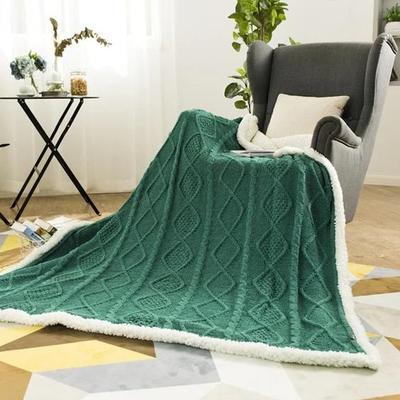 Coretta Green