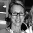 Caryn McDermott