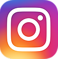 Official IG of Zach Hasselbarth