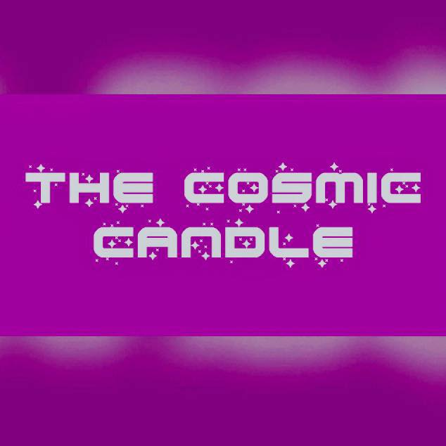 The Cosmic Candle