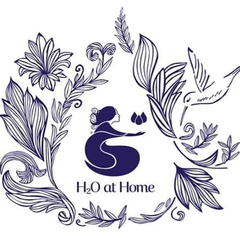 H20 at Home