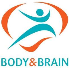 Body & Brain Yoga Tai-Chi (Honolulu)